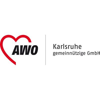 Logo Postgalerie Karlsruhe